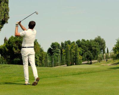 Golf-Metallurgica-2014-101