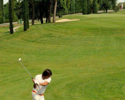 Golf-Metallurgica-2014-102