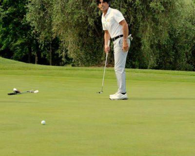 Golf-Metallurgica-2014-104