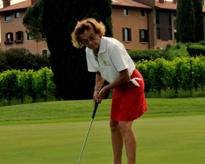 Golf-Metallurgica-2014-107