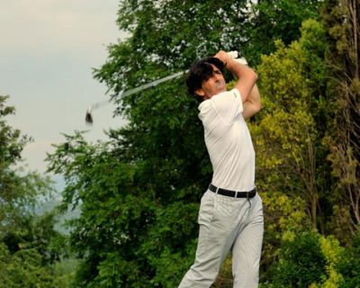 Golf-Metallurgica-2014-109