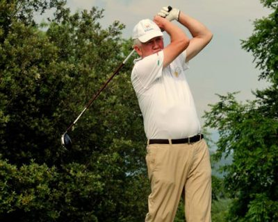 Golf-Metallurgica-2014-113