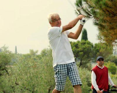 Golf-Metallurgica-2014-120