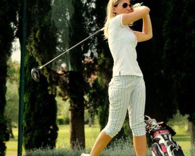 Golf-Metallurgica-2014-124