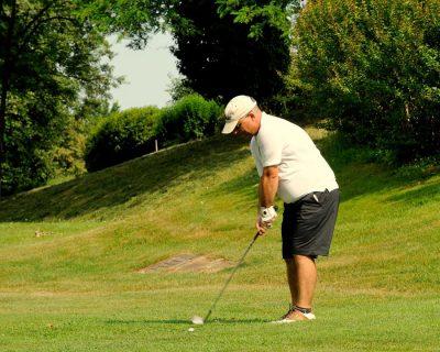 Golf-Metallurgica-2014-127