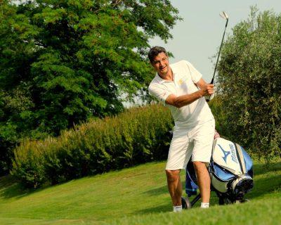 Golf-Metallurgica-2014-131