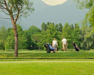 Golf-Metallurgica-2014-133