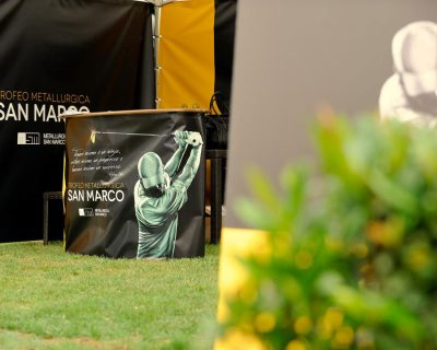 Golf-Metallurgica-2014-147