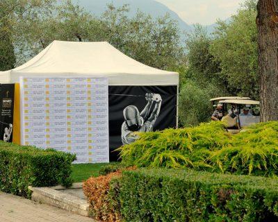 Golf-Metallurgica-2014-149