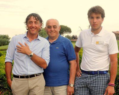 Golf-Metallurgica-2014-159