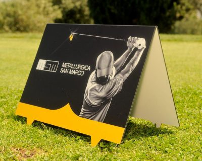 Golf-Metallurgica-2014-24