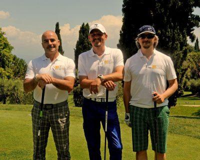 Golf-Metallurgica-2014-25