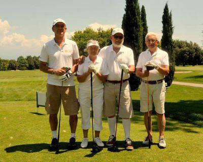 Golf-Metallurgica-2014-27