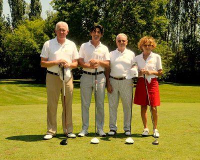 Golf-Metallurgica-2014-28