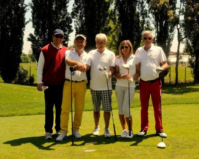 Golf-Metallurgica-2014-29