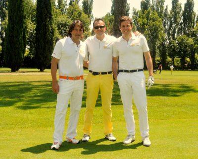 Golf-Metallurgica-2014-30