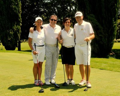 Golf-Metallurgica-2014-32