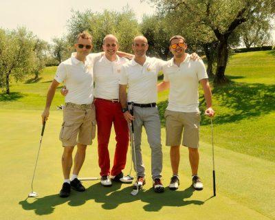 Golf-Metallurgica-2014-33
