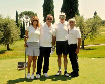 Golf-Metallurgica-2014-39