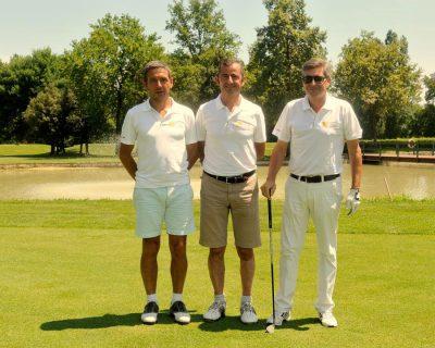 Golf-Metallurgica-2014-40