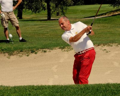 Golf-Metallurgica-2014-45