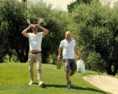 Golf-Metallurgica-2014-48