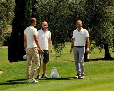 Golf-Metallurgica-2014-49