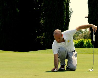 Golf-Metallurgica-2014-52