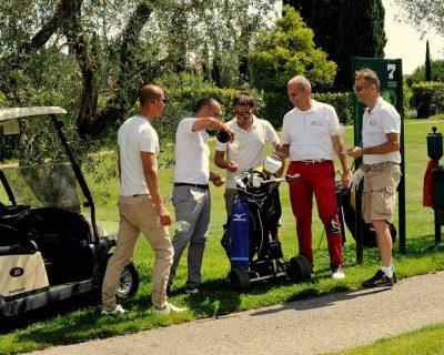 Golf-Metallurgica-2014-54