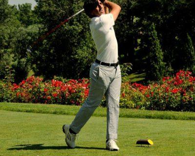Golf-Metallurgica-2014-56