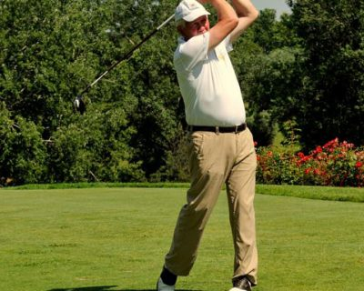 Golf-Metallurgica-2014-59