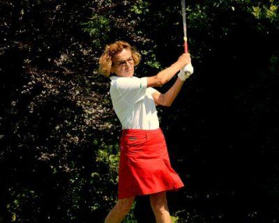 Golf-Metallurgica-2014-60
