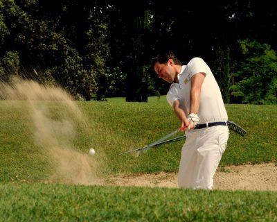 Golf-Metallurgica-2014-61