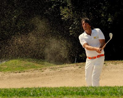 Golf-Metallurgica-2014-63