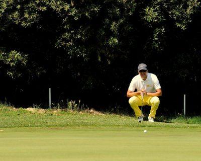 Golf-Metallurgica-2014-64