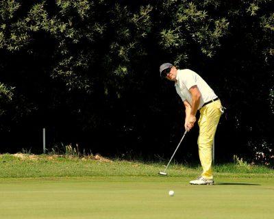 Golf-Metallurgica-2014-66