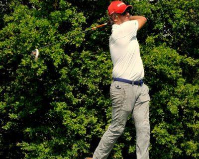 Golf-Metallurgica-2014-68