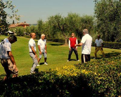 Golf-Metallurgica-2014-7
