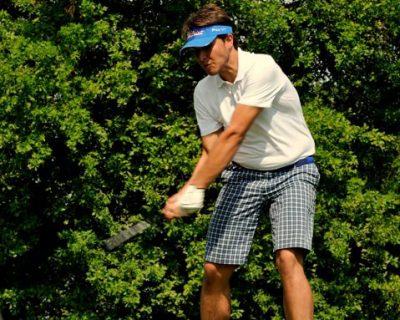 Golf-Metallurgica-2014-74
