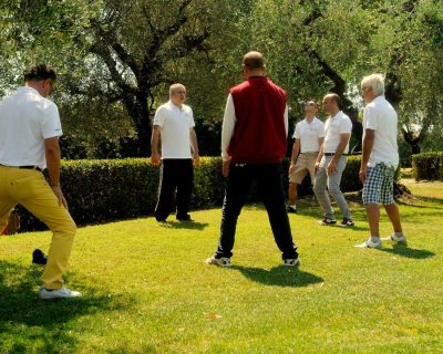 Golf-Metallurgica-2014-8