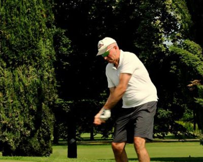 Golf-Metallurgica-2014-80
