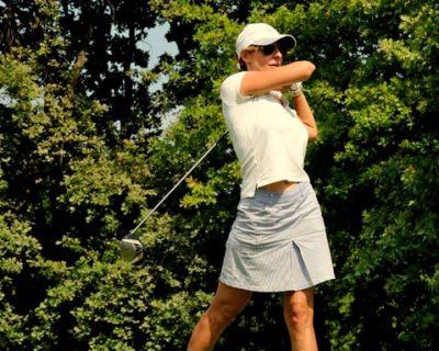 Golf-Metallurgica-2014-87