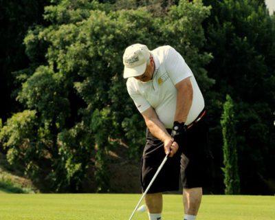 Golf-Metallurgica-2014-88