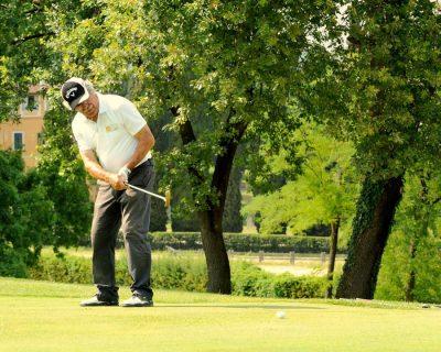 Golf-Metallurgica-2014-91