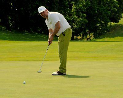 Golf-Metallurgica-2014-93