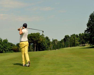 Golf-Metallurgica-2014-98