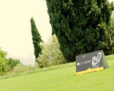 Golf-Metallurgica-2015-1