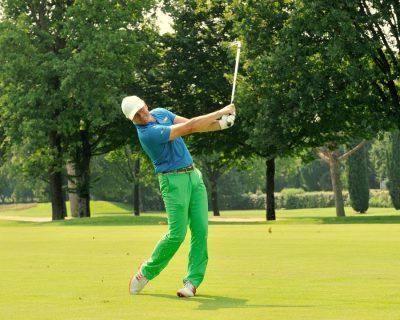 Golf-Metallurgica-2015-101
