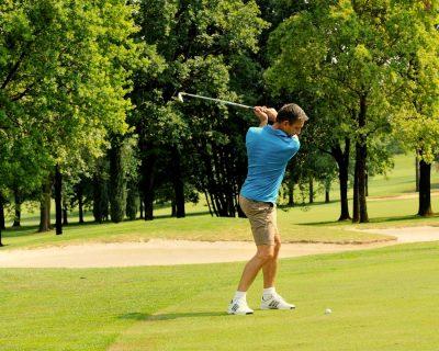Golf-Metallurgica-2015-103