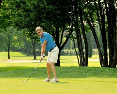 Golf-Metallurgica-2015-106